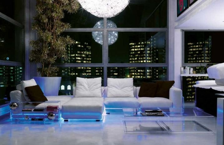 http://theluxhome.com/new-innovation-modern-sofa-with-led-lights-asami-indoor-light-by-colico/modern-living-room-innovation-design-led-lighting-1/