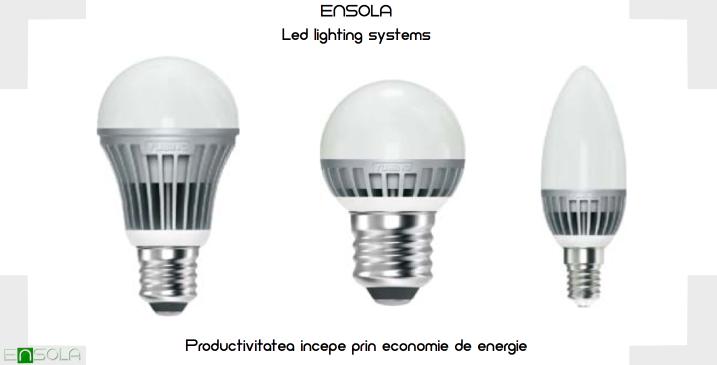 Ensola_LED-Bulb_economie_iluminat 2