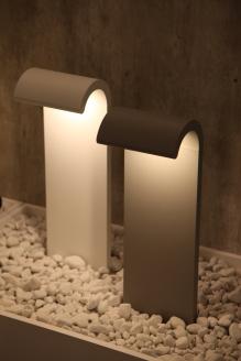 Lights&Shadows at L+B2014 by Paul Tudor