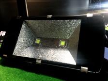 Ensola LED expozant la Conferinta LAUD - 2014
