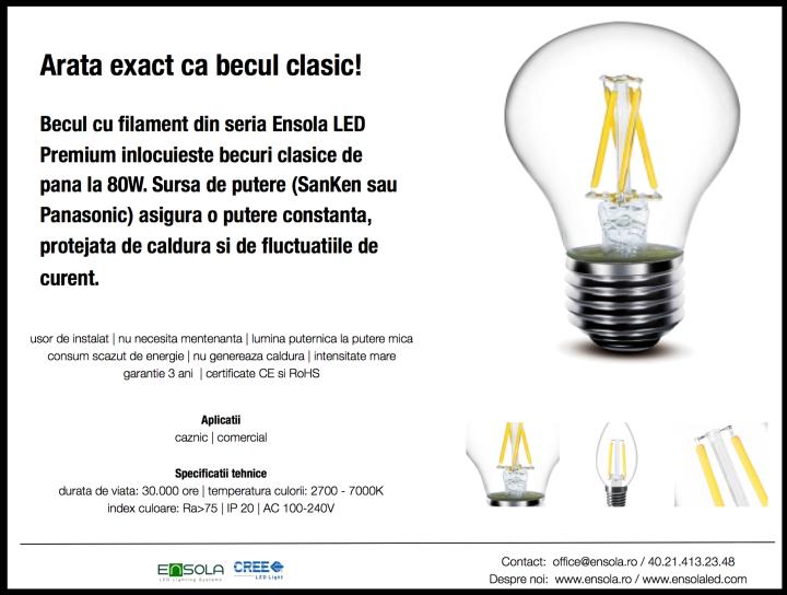 Bec-filament-led-clasic-ensola-led