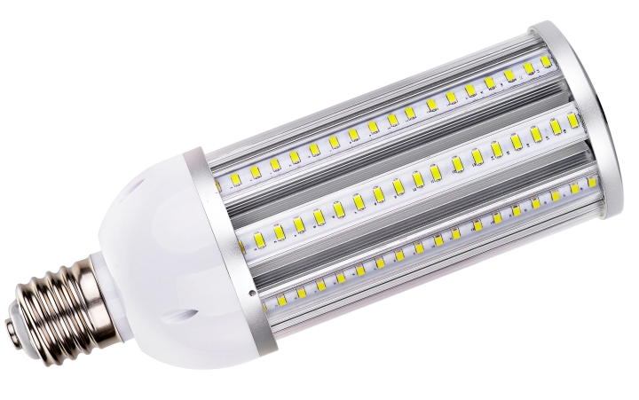 Corn LED Ensola