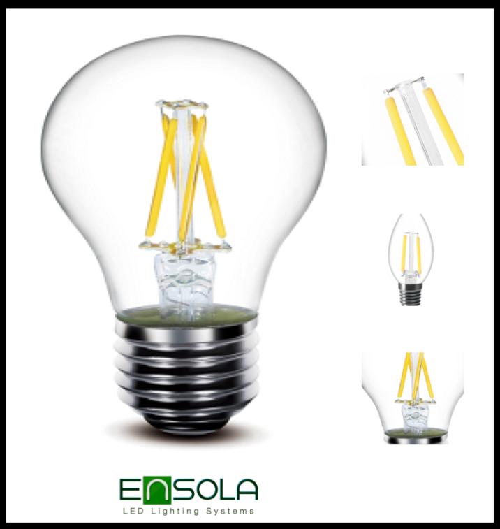 bec-filament-led-ensola