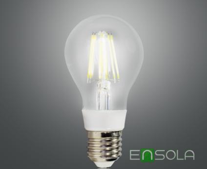 ensola_led_filament-e27