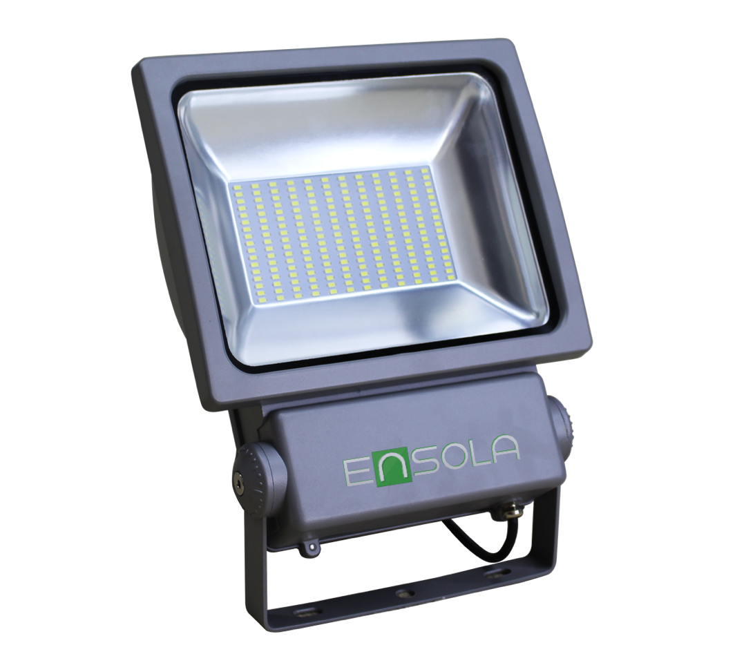 iluminat-led-eficient-energetic