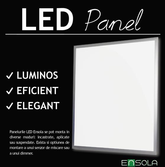 LED_panel-ensola
