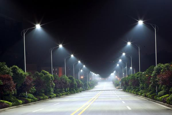 ledstreetlight2