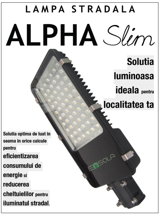 SL_Alpha_Slim_LED_Ensola