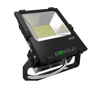 Proiector_Lotus_Magnify_LED_Ensola1