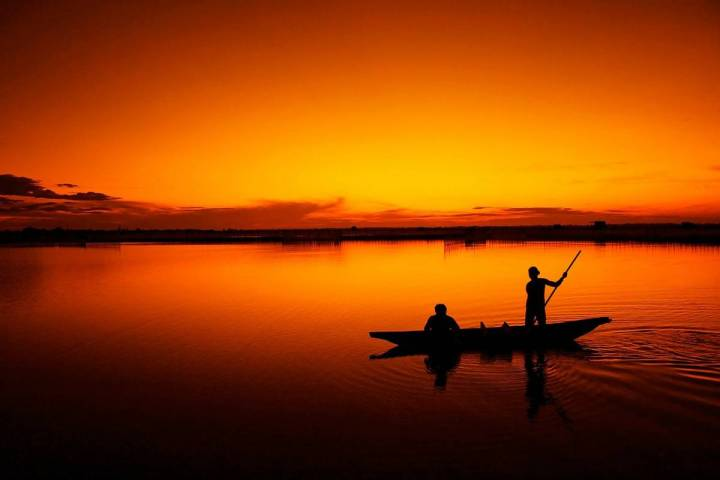 pescuit-in-delta