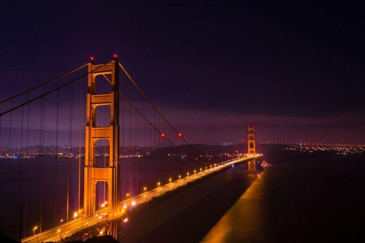 golden-gate-bridge-690358