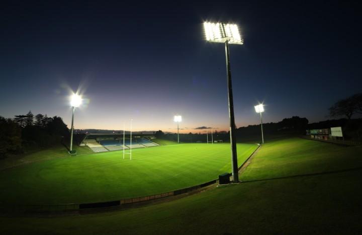 growers-stadium-night-1