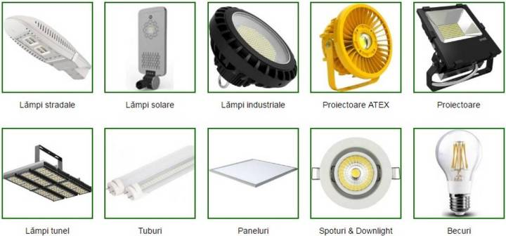 categoria-produse_LED_Ensola