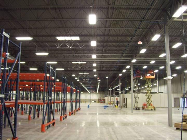 Iluminat-industrial-LED-1.jpg