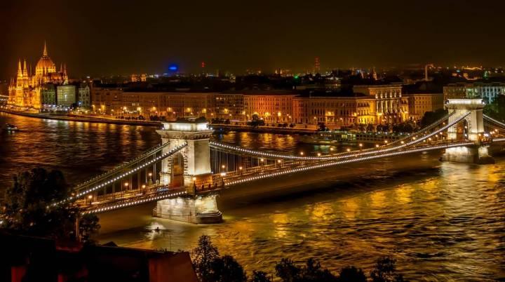 szechenyi-ungaria-szechenyi-chain-bridge-1758196