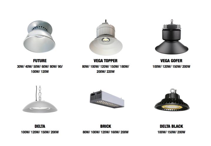 LED_Lampi Industriale ENsola.png