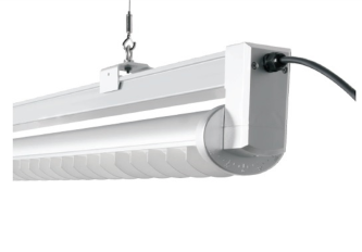 Lampa LED Linear Fix (1 modul)