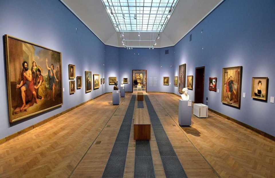 muzeum_narodowe_w_warszawie_galeria_sztuki_xix_wieku